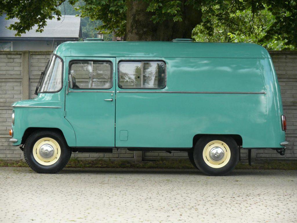 limuzyna wroclaw panienski